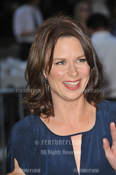 "Mary Lynn Rajskub at the Los Angeles premiere of his new movie ""Sunshine Cleaning"" at the Pacific Theatres at The Grove..March 9, 2009  Los Angeles, CA.Picture: Paul Smith / Featureflash"