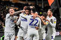 Hull City v Leeds United - 02.10.2018