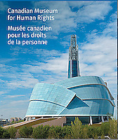 PRODUCT: Postage Stamp Booklet <br />
