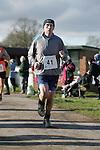 2007-01-21 07 Plumpton Finish