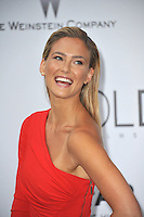 Bar Refaeli  at the 21st annual amfAR Cinema Against AIDS Gala at the Hotel du Cap d'Antibes.<br /> May 22, 2014  Antibes, France<br /> Picture: Paul Smith / Featureflash