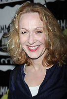 ***Jan Maxwell has passed away at the age of 61 after a long battle with cancer***<br /> ***FILE PHOTO*** Jan Maxwell attending the 54th Annual Drama Desk Awards Cocktail Reception at IL Bastardo Restaurant in New York City.<br /> Nominees also part take in the ART*KIVES program creating personalized sketches.<br /> May 1, 2009 <br /> CAP/MPI/WAL<br /> &copy;WAL/MPI/Capital Pictures