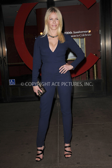 WWW.ACEPIXS.COM . . . . . .November 7, 2011...New York City...Chelsea Handler attends the 21st annual Glamour Women of the Year Awards at Carnegie Hall on November 7, 2011in New York City....Please byline: KRISTIN CALLAHAN - ACEPIXS.COM.. . . . . . ..Ace Pictures, Inc: ..tel: (212) 243 8787 or (646) 769 0430..e-mail: info@acepixs.com..web: http://www.acepixs.com .