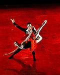 08 20 - Cubanía en el Ballet