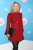 """LOS ANGELES - NOV 14:  Jordan Ladd at the """"It's A Wonderful Lifetime"""" Red Carpet at the Grove on November 14, 2018 in Los Angeles, CA"""