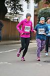 2018-02-18 Hampton Court Half 127 SGo