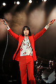 Dec 15, 2016: PRIMAL SCREAM - Academy Brixton London