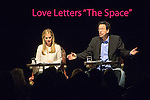 The Space Love Letters Pen Jellitte