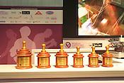 2012 WLAC Awards