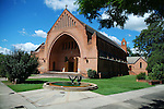 Anglican Cathedral Grafton<br />