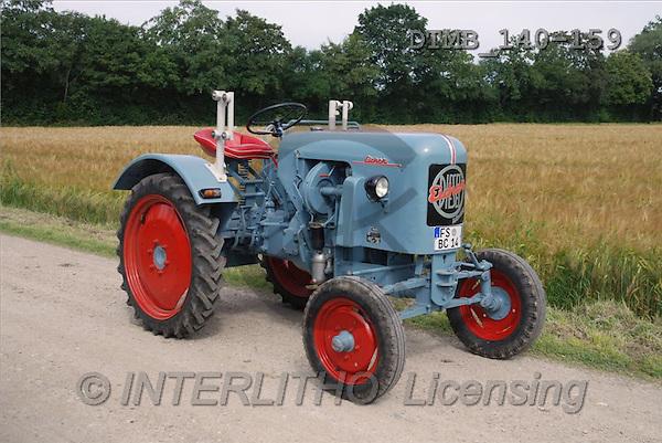 Gerhard, MASCULIN, tractors, photos(DTMB140-159,#M#) Traktoren, tractores