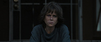Destroyer (2018) <br /> Nicole Kidman  <br /> *Filmstill - Editorial Use Only*<br /> CAP/MFS<br /> Image supplied by Capital Pictures