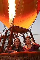 20111013 Hot Air Cairns 13 October