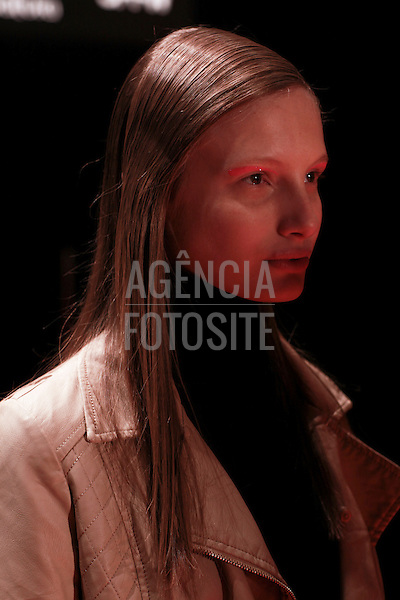 Lolitta<br /> <br /> SPFW- N41<br /> abril/2016<br /> <br /> foto: Paulo Reis/FOTOSITE