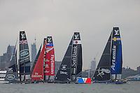 2016 LV AC NYC