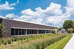 CML Northern Lights Library Branch   Design Group