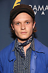 Tom Glynn-Carney during the 64th Annual Drama Desk Awards Nominee Reception at Green Room 42 on May 08, 2019 in New York City.
