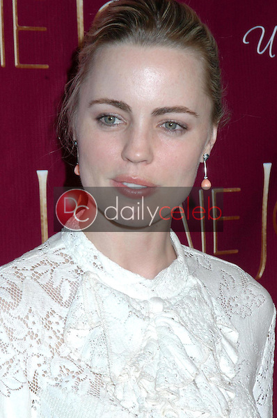 Melissa George<br /> at the Jamie Jo's Single Release Party. Beverly Hills Hotel, Beverly Hills, CA. 09-18-08<br />Dave Edwards/DailyCeleb.com 818-249-4998