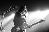 MITSKI, LIVE, 2017, PAUL JENDRASIAK