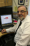 Cllr Nick Killian You Tube