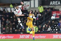 170307 Derby County v Preston North End