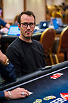 Jan-Eric Schwippert