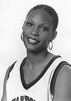 1994: Olympia Scott.