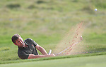 ISPS Handa Wales Open<br /> Celtic Manor Resort<br /> 17.09.14<br /> &copy;Steve Pope-SPORTINGWALES