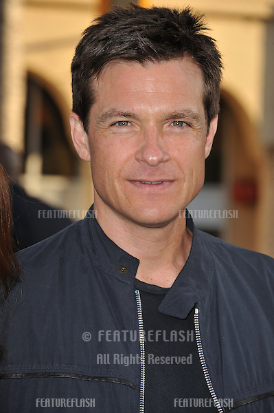 "Jason Bateman at the world premiere of ""Green Lantern"" at Grauman's Chinese Theatre, Hollywood..June 15, 2011  Los Angeles, CA.Picture: Paul Smith / Featureflash"