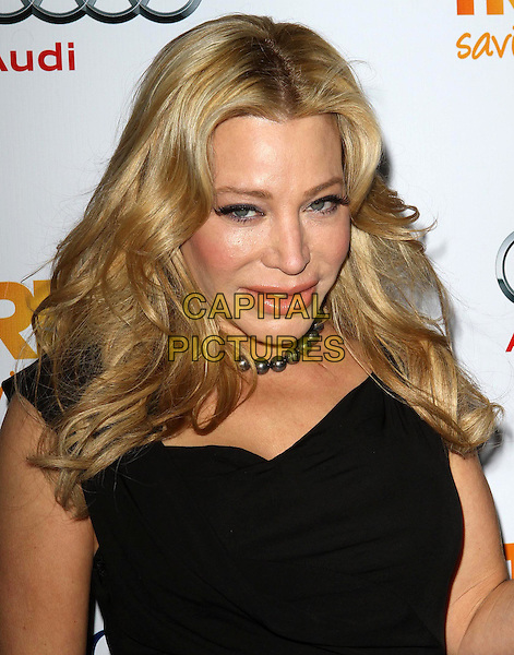 Taylor Dayne.Trevor Live at The Hollywood Palladium in Hollywood, California, USA..December 4th, 2011.headshot portrait black beads necklace .CAP/ADM/KB.©Kevan Brooks/AdMedia/Capital Pictures.