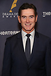 Billy Crudup during the arrivals for the 2018 Drama Desk Awards at Town Hall on June 3, 2018 in New York City.