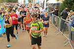 2018-09-16 Run Reigate 08 AB Start