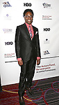 Billy Porter  attending the 2013 Actors Fund Annual Gala at the Mariott Marquis Hotel in New York on 4/29/2013...