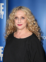 """29 May 2019 - Los Angeles, California - Carol Kane. NBC FYC Series """"Unbreakable Kimmy Schmidt"""" held at UCB Sunset Theatre.   <br /> CAP/ADM/FS<br /> ©FS/ADM/Capital Pictures"""