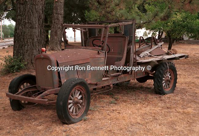 vintage classic cars classictrucks pick ups  classic