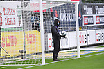 20200523 1.FBL  SC Freiburg vs SV Werder Bremen