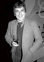 Dudley Moore 1978<br /> Photo By Adam Scull/PHOTOlink.net