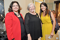 Latin Women's Initiative Membership Brunch
