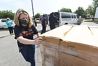 GIVEAWAY HELPS BY THE GALLON<br />