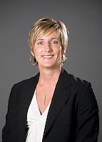 Kate Paye.