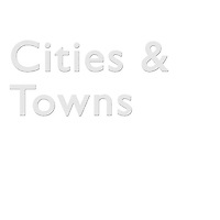 Towns & Cities