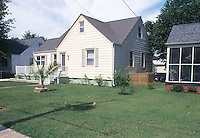 2001 JULY 23..Conservation.Bayview Rehab District...8477 GROVE AVENUE...NEG#.NRHA#..