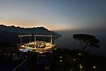 08 11 - Concerto all'Alba