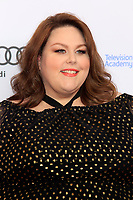 LOS ANGELES - JUN 8:  Chrissy Metz at the 10th Annual Television Academy Honors at the Montage Hotel on June 8, 2017 in Beverly Hills, CA