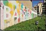 2012/2013 Viste di Barriera