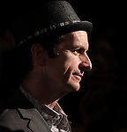 Denis O'Hare attending the Roundabout Theatre Company's 2013 Spring Gala at Hammerstein Ballroom in New York City on 3/11/2013