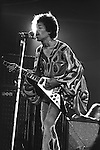 Jimi Hendrix 1970 at Isle Of Wight Festival