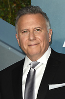 LOS ANGELES - JAN 19:  Paul Reiser at the 26th Screen Actors Guild Awards at the Shrine Auditorium on January 19, 2020 in Los Angeles, CA