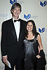 1AAA National Book Awards 2009
