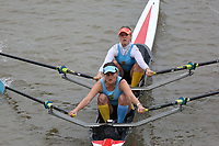 Crew: 404   Team Skal    Cambridge 99 Rowing Club    W 2x Fresher <br /> <br /> Pairs Head 2017<br /> <br /> To purchase this photo, or to see pricing information for Prints and Downloads, click the blue 'Add to Cart' button at the top-right of the page.